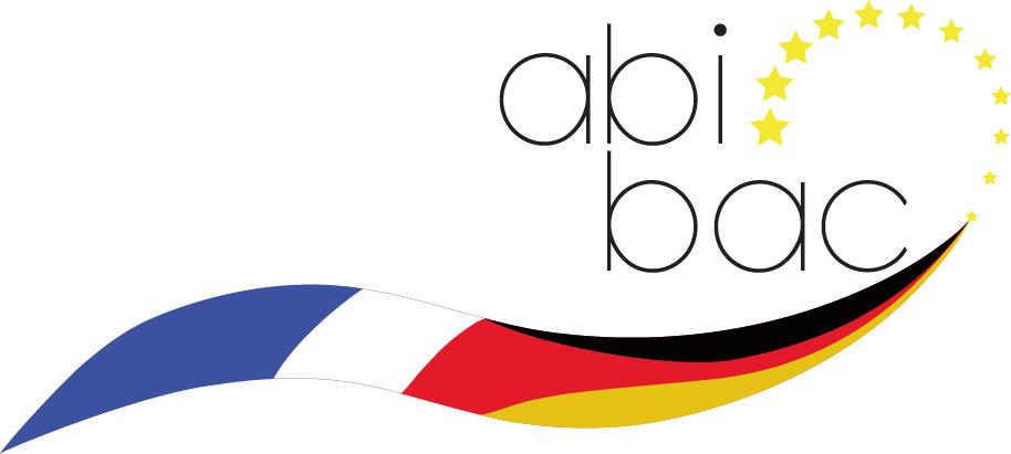 Bildergebnis für abibac logo
